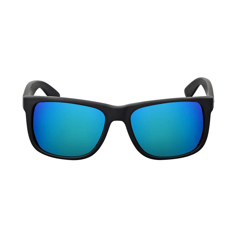 lentes-rayban-justin-magic-blue-king-of-lenses