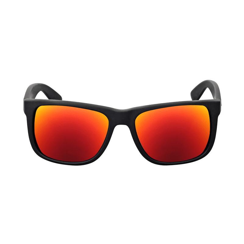 lentes-rayban-justin-mais-red-king-of-lenses