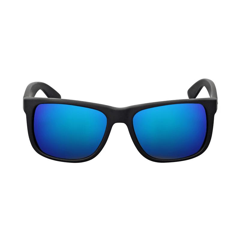 lentes-rayban-justin-neom-blue-king-of-lenses