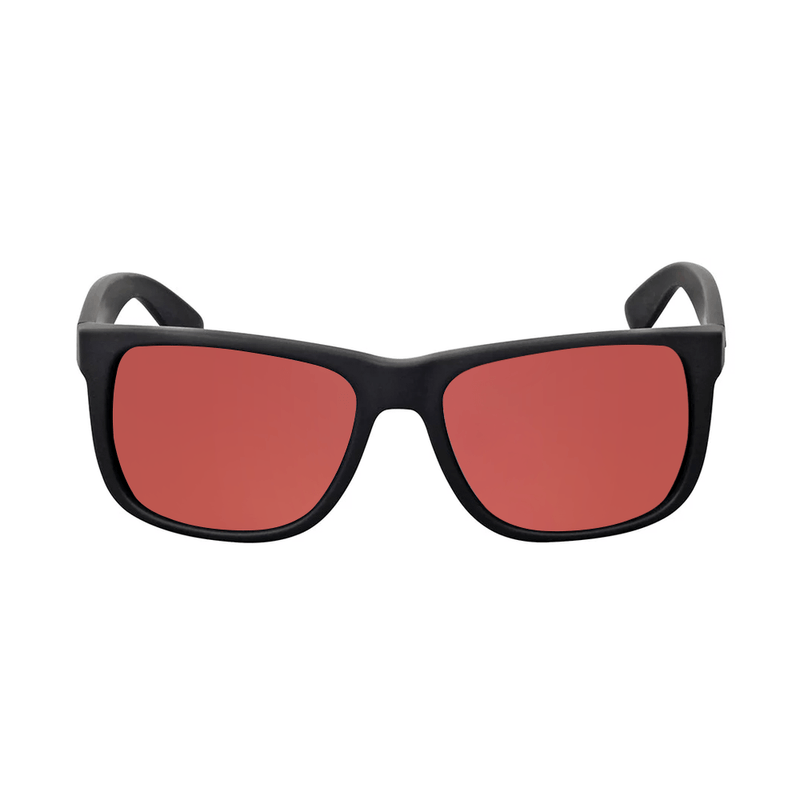 lentes-rayban-justin-pink-prizm-king-of-lenses