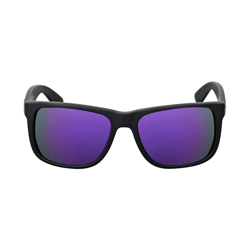 lentes-rayban-justin-purple-king-of-lenses
