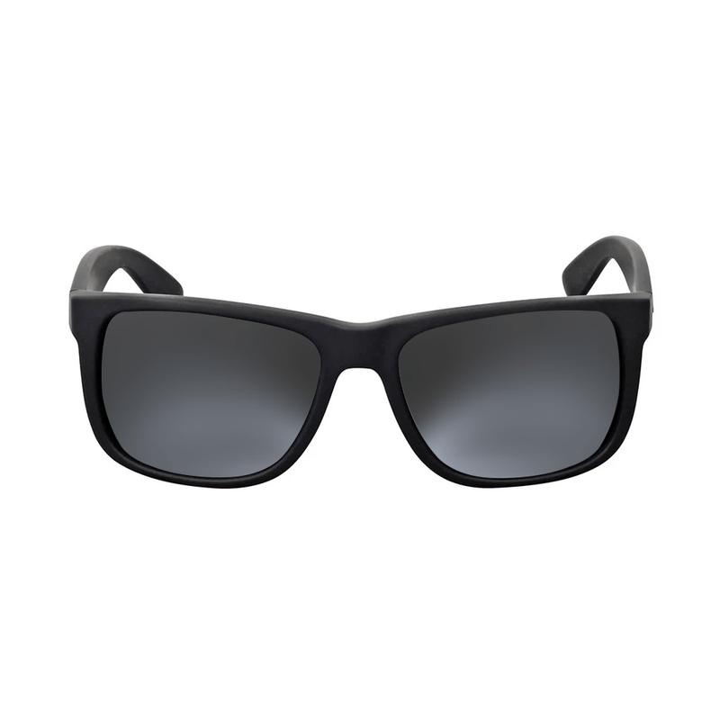 lentes-rayban-justin-slate-king-of-lenses