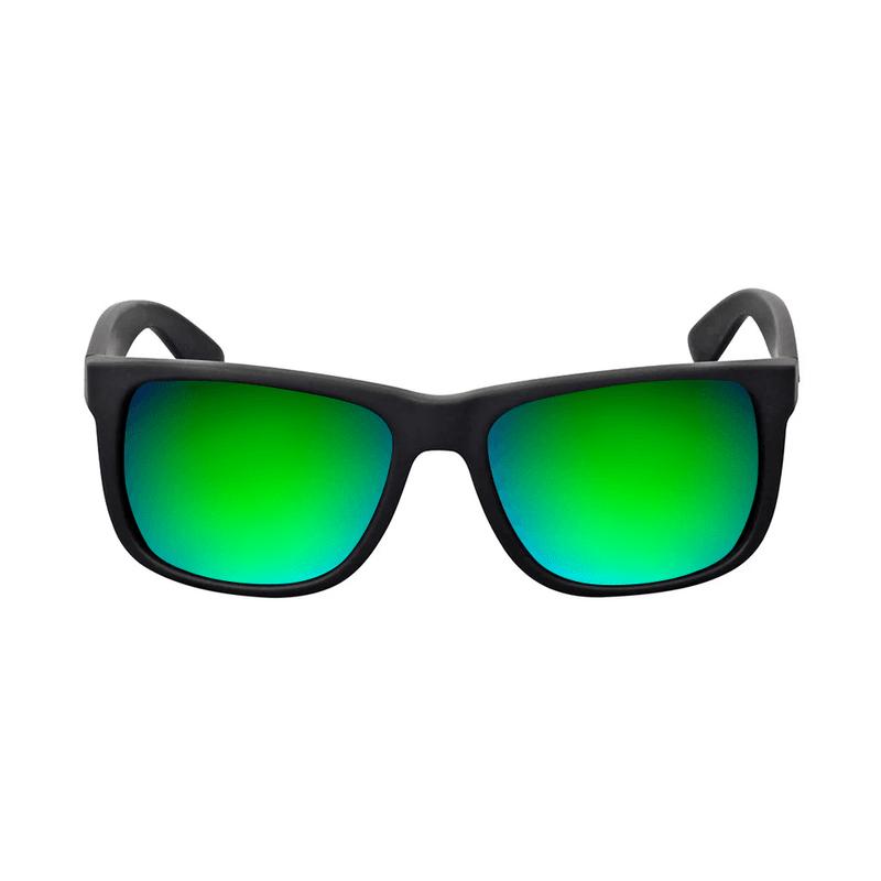 lentes-rayban-justin-varejeira-king-of-lenses