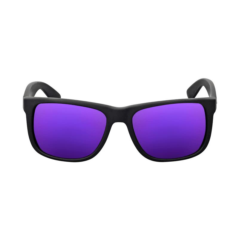 lentes-rayban-justin-violet-king-of-lenses