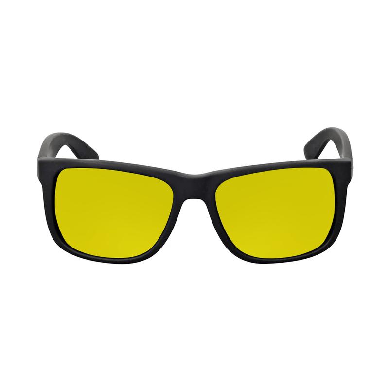 lentes-rayban-justin-yellow-noturna-king-of-lenses