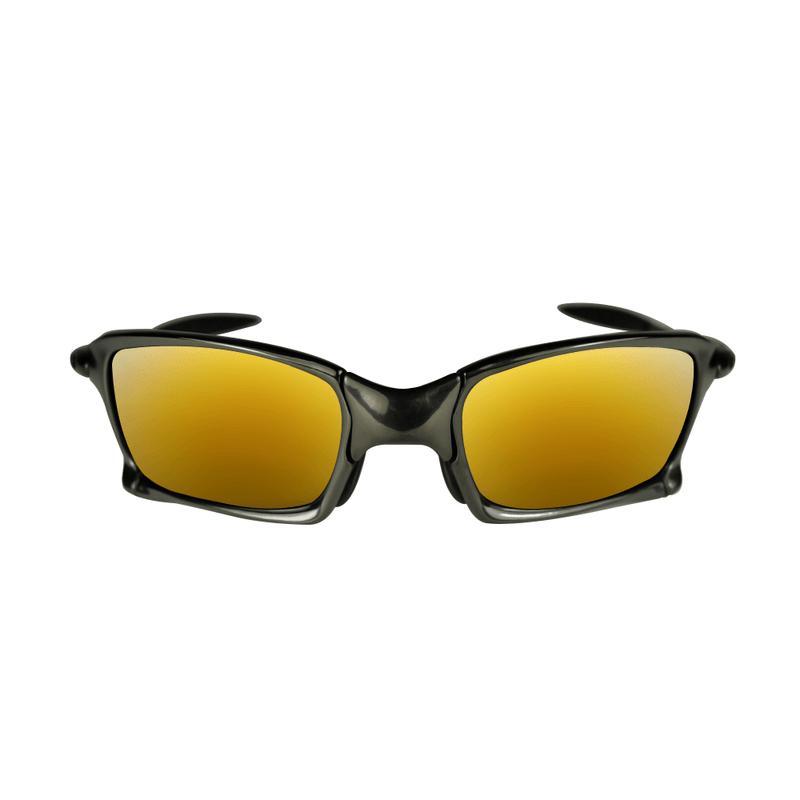 lentes-oakley-x-squared-24k-king-of-lenses