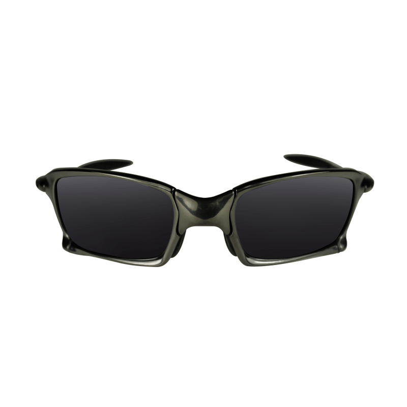 lentes-oakley-x-squared-black-king-of-lenses