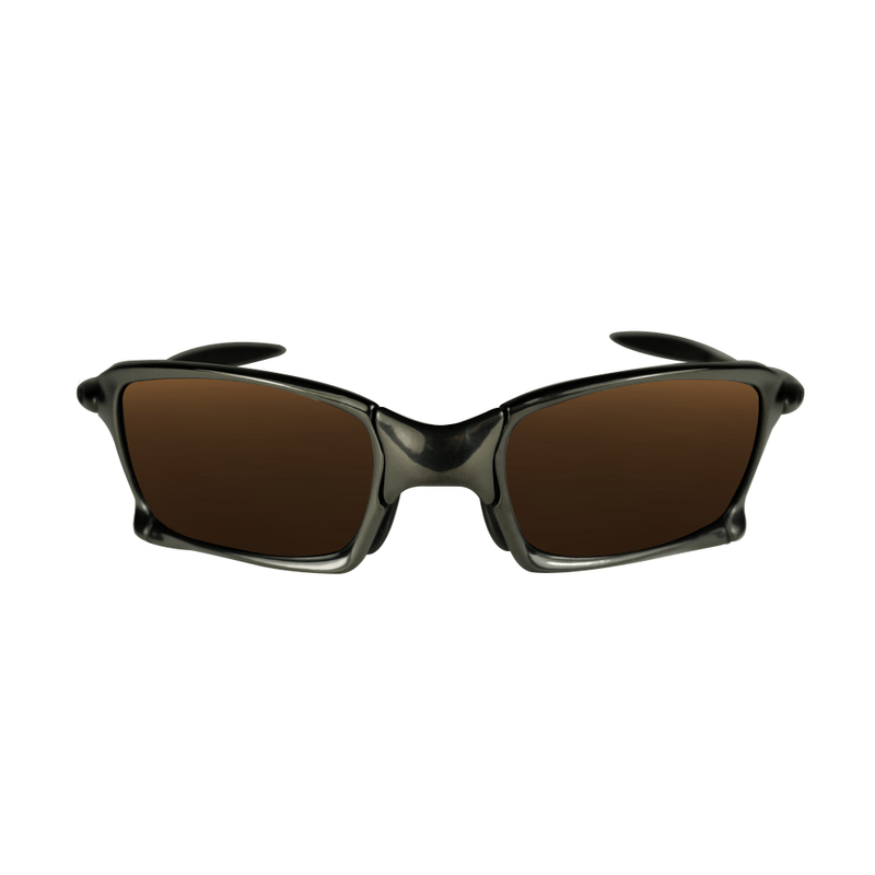 lentes-oakley-x-squared-brown-king-of-lenses
