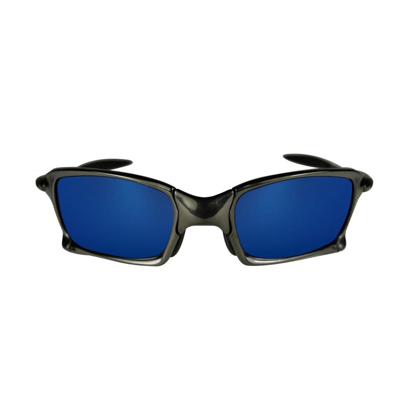 lentes-oakley-x-squared-dark-blue-king-of-lenses