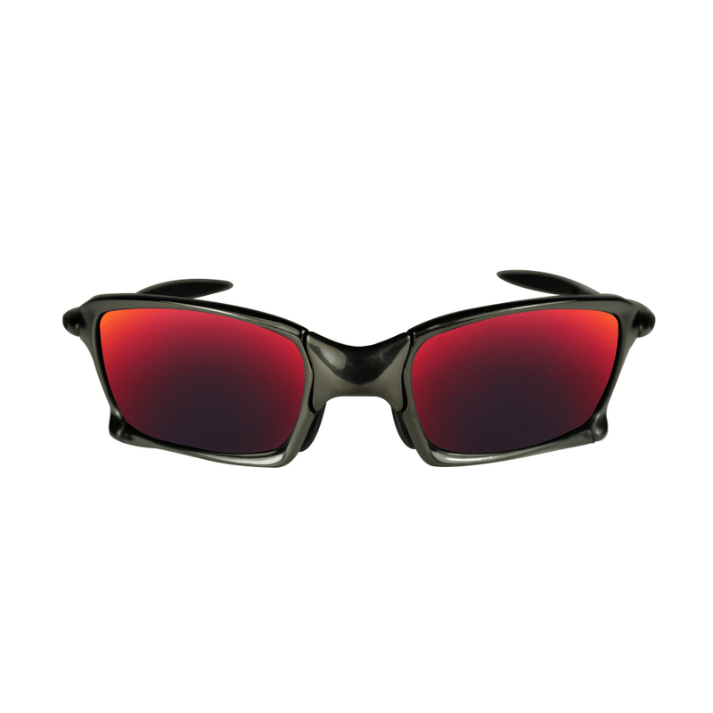 lentes-oakley-x-squared-dark-ruby-king-of-lenses