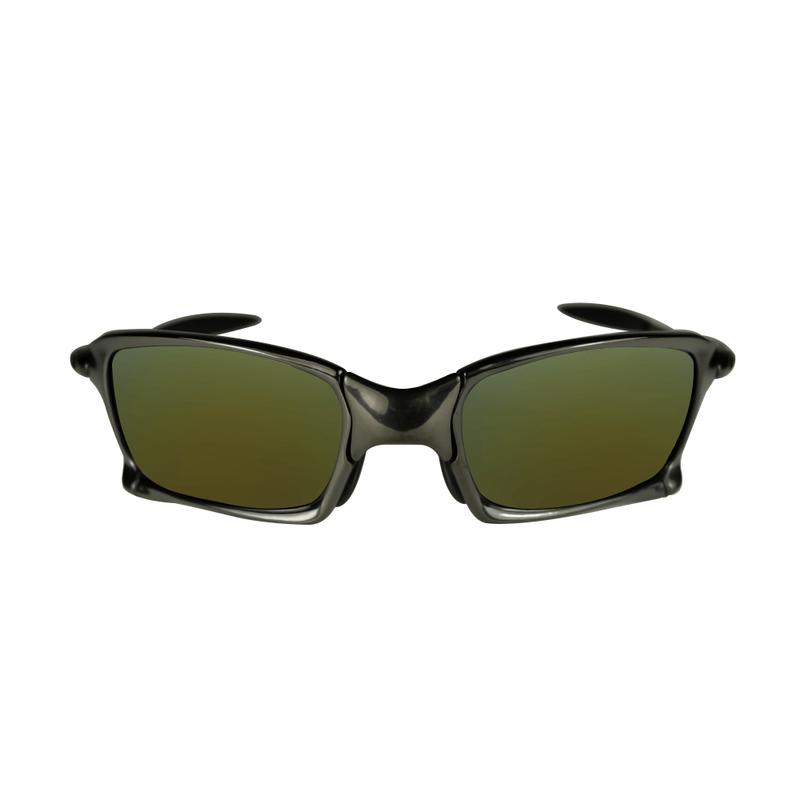 lentes-oakley-x-squared-emerald-king-of-lenses