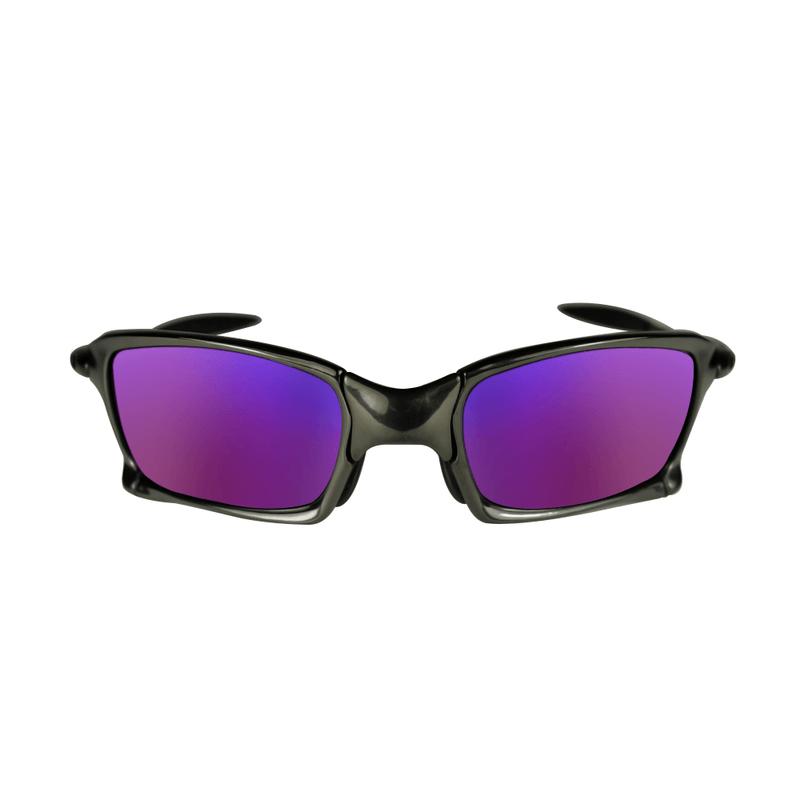lentes-oakley-x-squared-everest-prizm-king-of-lenses