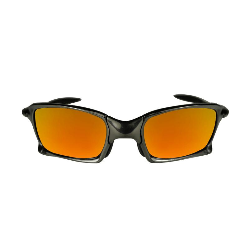 lentes-oakley-x-squared-fire-king-of-lenses