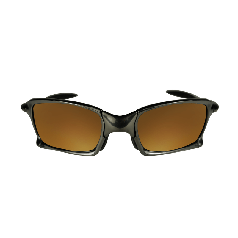 lentes-oakley-x-squared-gold-king-of-lenses