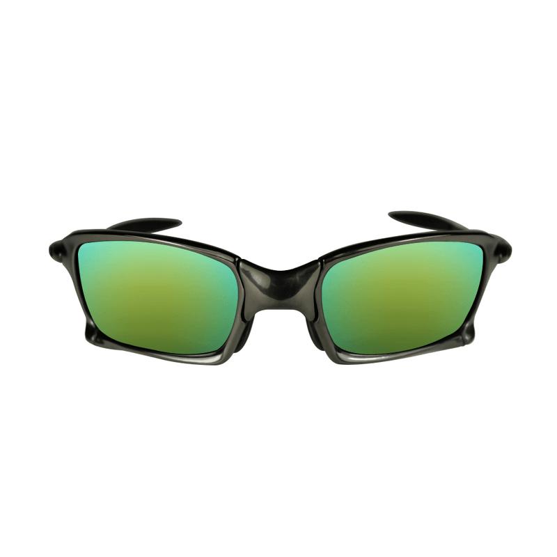 lentes-oakley-x-squared-green-lemon-king-of-lenses
