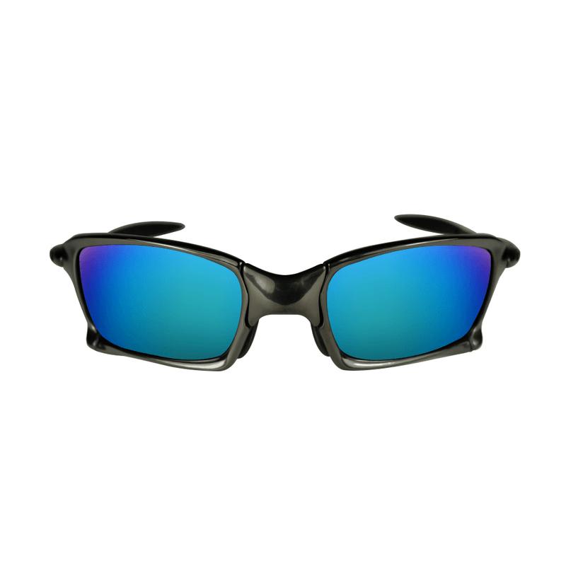 lentes-oakley-x-squared-magic-blue-king-of-lenses