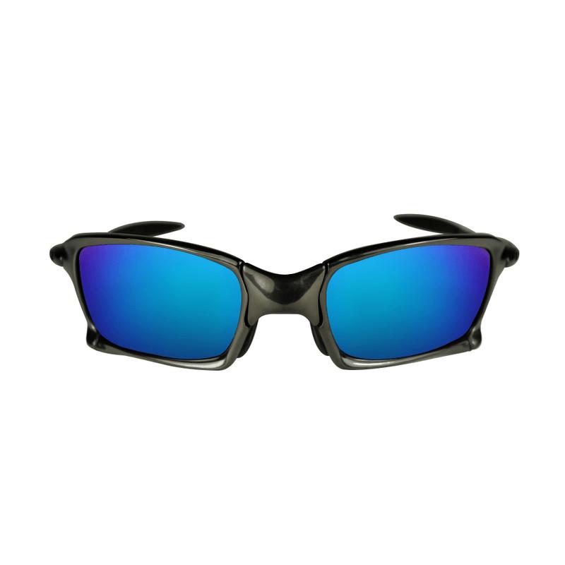 lentes-oakley-x-squared-neom-blue-king-of-lenses