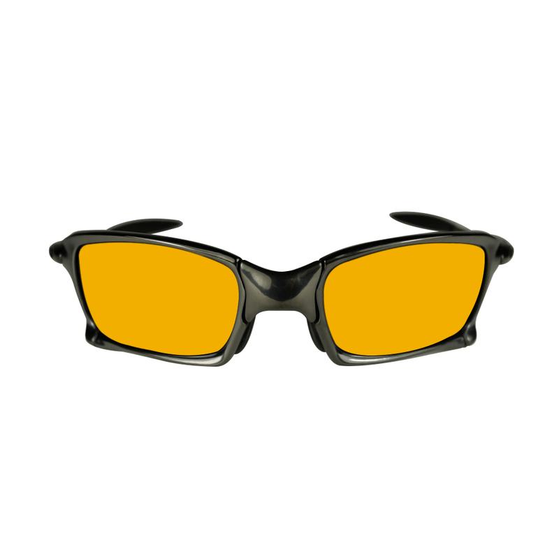 lentes-oakley-x-squared-orange-noturna-king-of-lenses