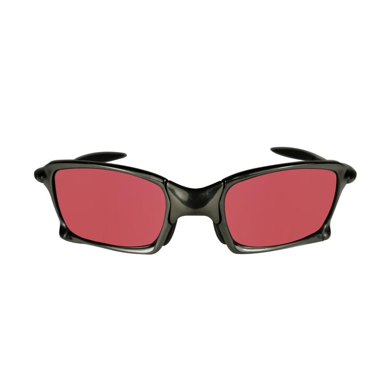 lentes-oakley-x-squared-pink-prizm-king-of-lenses