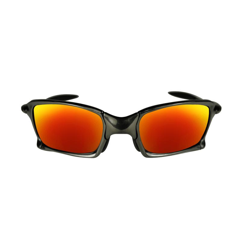 lentes-oakley-x-squared-ruby-quartz-king-of-lenses