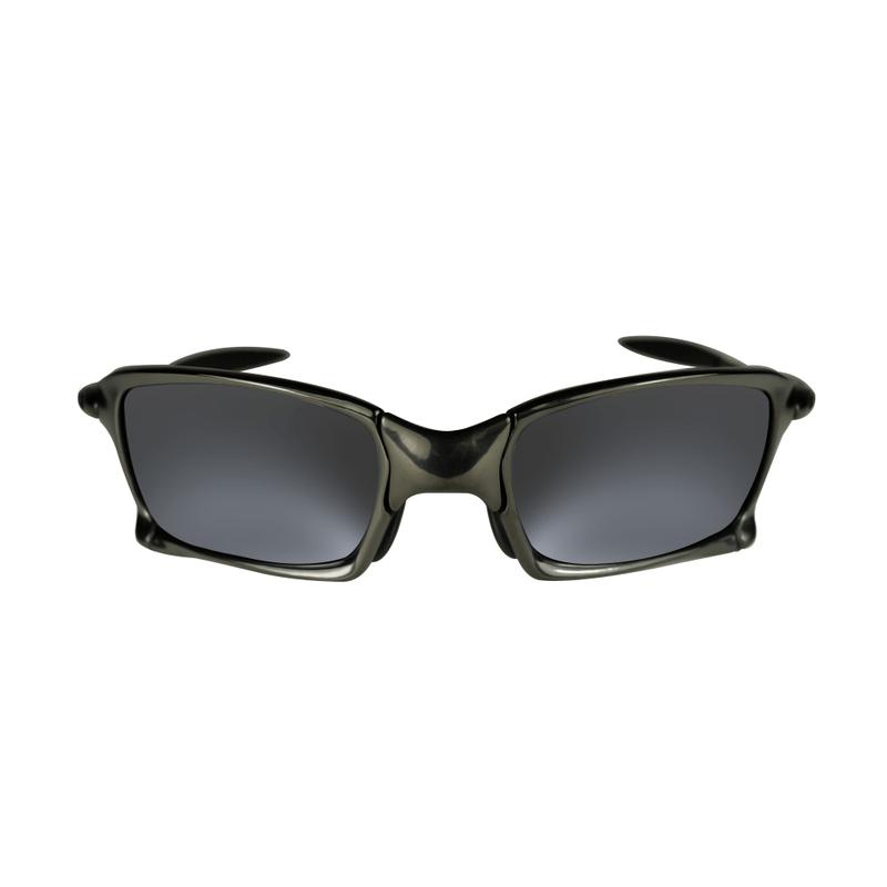 lentes-oakley-x-squared-slate-king-of-lenses