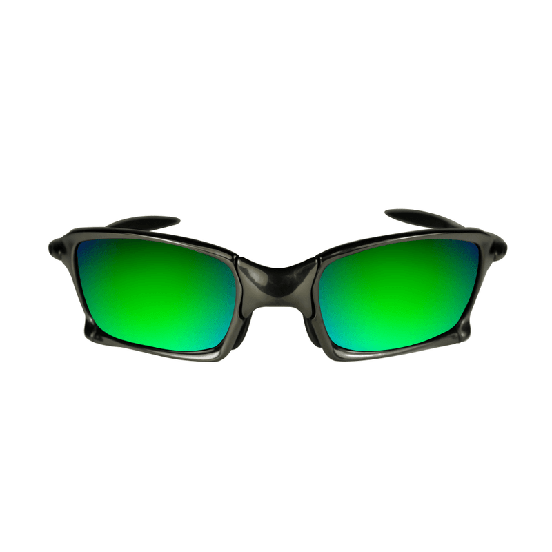 lentes-oakley-x-squared-varejeira-king-of-lenses