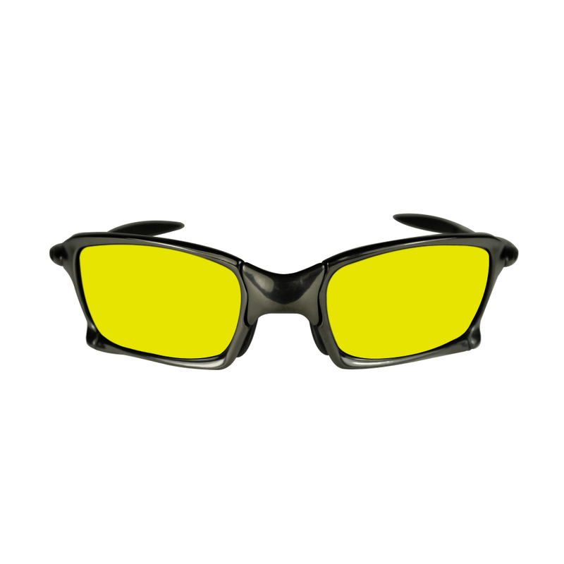 lentes-oakley-x-squared-yellow-noturna-king-of-lenses