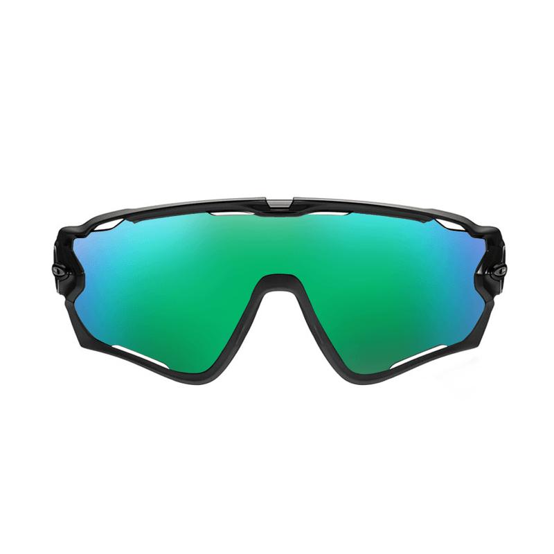 lentes-oakley-jawbreaker-green-jade-king-of-lenses