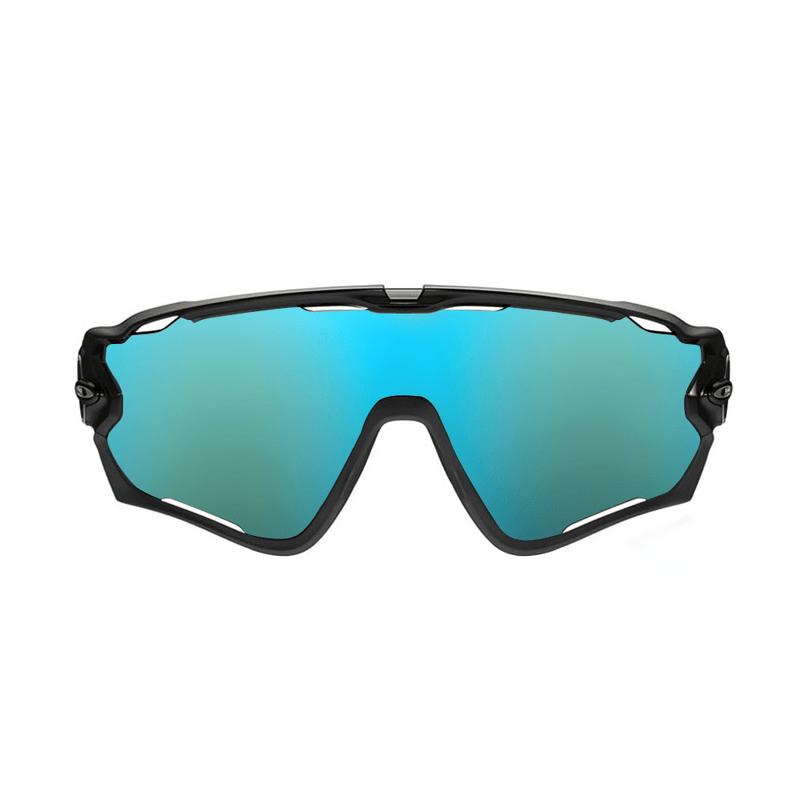 lentes-oakley-jawbreaker-ice-thug-king-of-lenses
