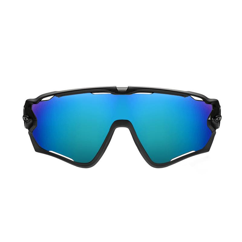 lentes-oakley-jawbreaker-magic-blue-king-of-lenses