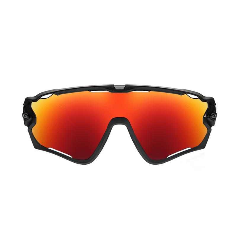 lentes-oakley-jawbreaker-mais-red-king-of-lenses