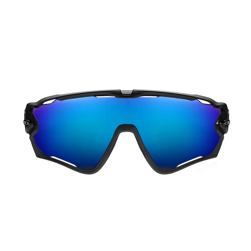 lentes-oakley-jawbreaker-neon-blue-king-of-lenses