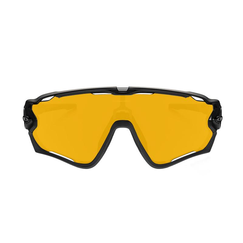 lentes-oakley-jawbreaker-orange-noturna-king-of-lenses