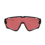 lentes-oakley-jawbreaker-pink-prizm-king-of-lenses