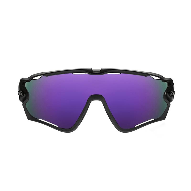 lentes-oakley-jawbreaker-purple-king-of-lenses