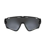 lentes-oakley-jawbreaker-slate-king-of-lenses