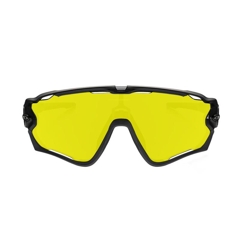 lentes-oakley-jawbreaker-yellow-noturna-king-of-lenses
