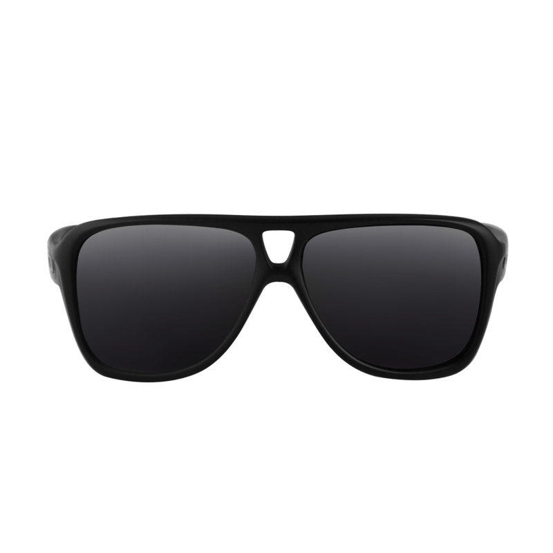 lentes-oakley-dispatch-2-black-king-of-lenses