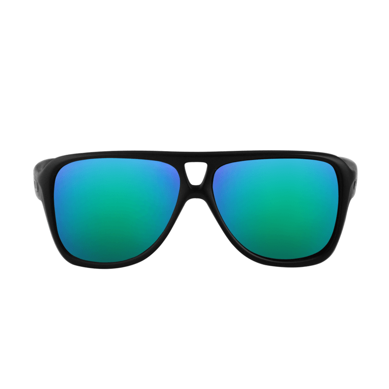 lentes-oakley-dispatch-2-green-jade-king-of-lenses