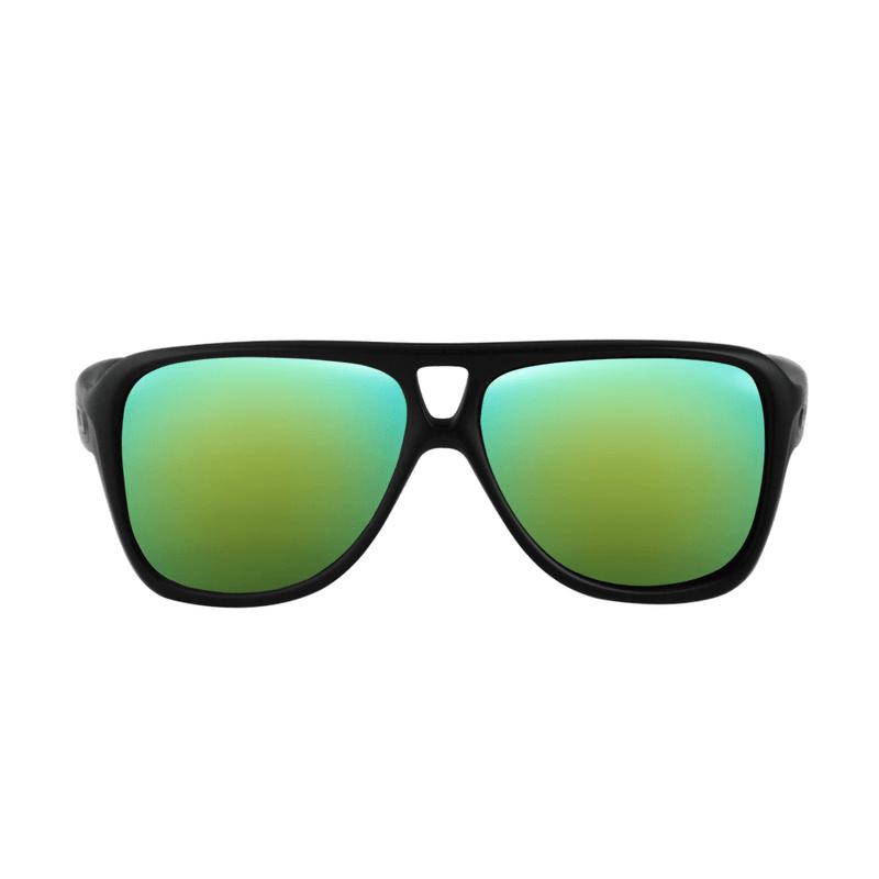 lentes-oakley-dispatch-2-green-lemon-king-of-lenses