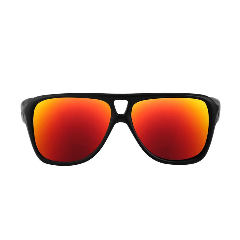 lentes-oakley-dispatch-2-mais-red-king-of-lenses4-
