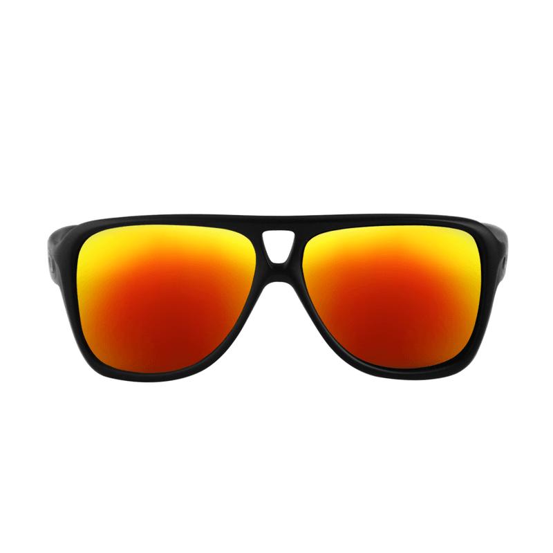 lentes-oakley-dispatch-2-ruby-quartz-king-of-lenses