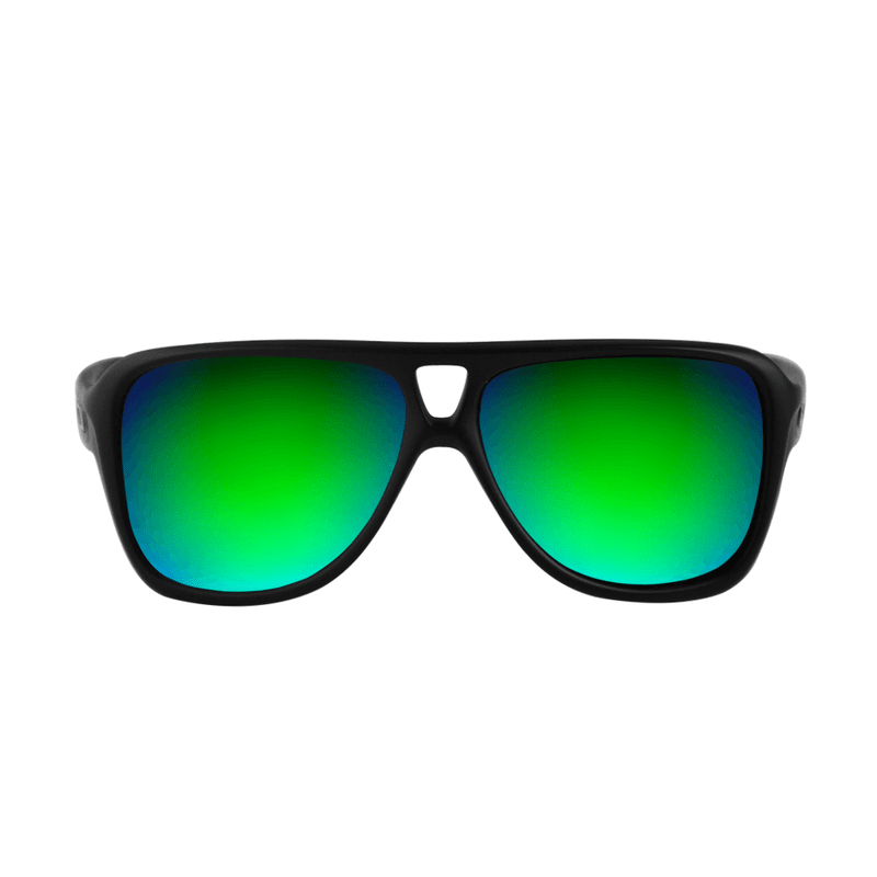 lentes-oakley-dispatch-2-varejeira-king-of-lenses
