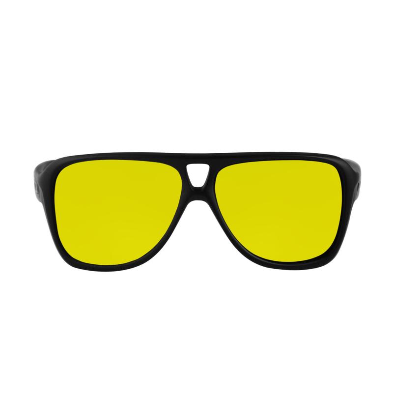 lentes-oakley-dispatch-2-yellow-noturna-king-of-lenses