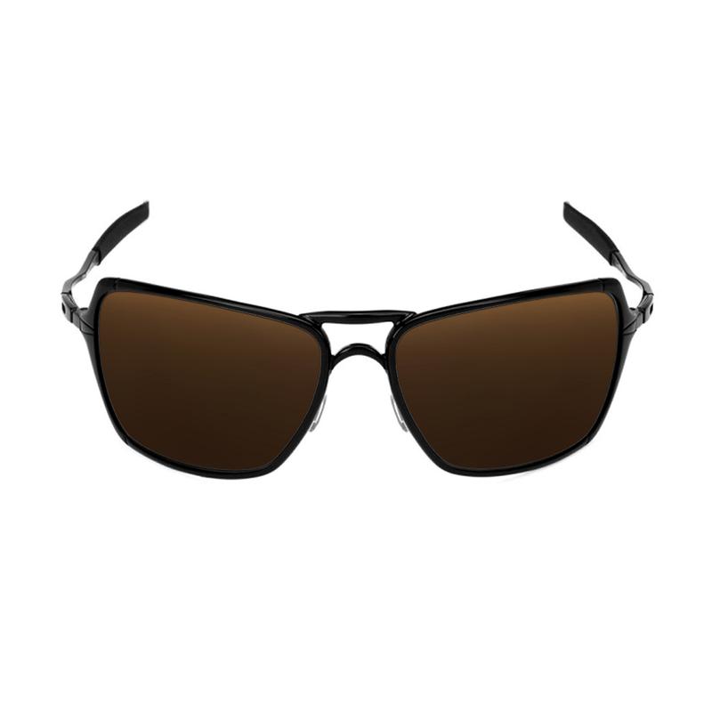 lentes-oakley-inmate-brown-king-of-lenses