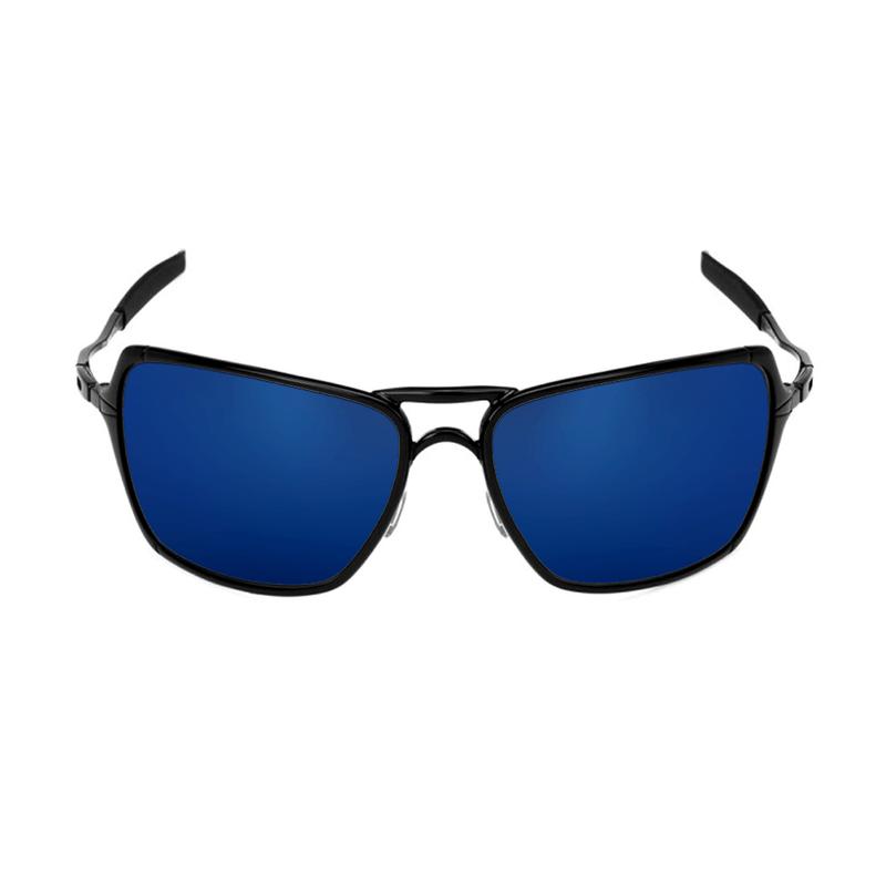 lentes-oakley-inmate-dark-blue-king-of-lenses