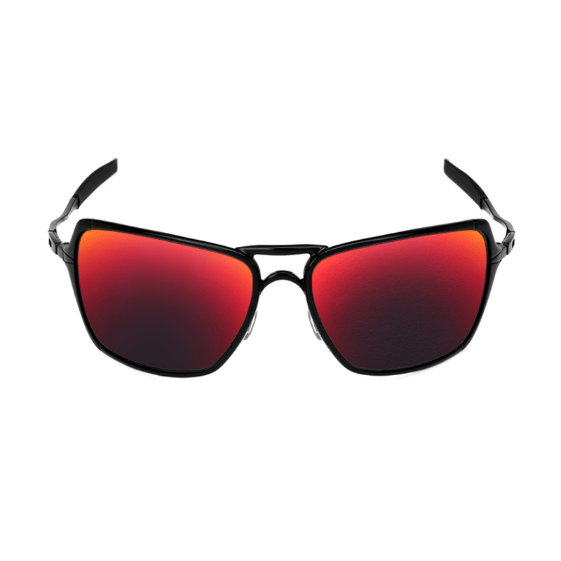 lentes-oakley-inmate-dark-ruby-king-of-lenses