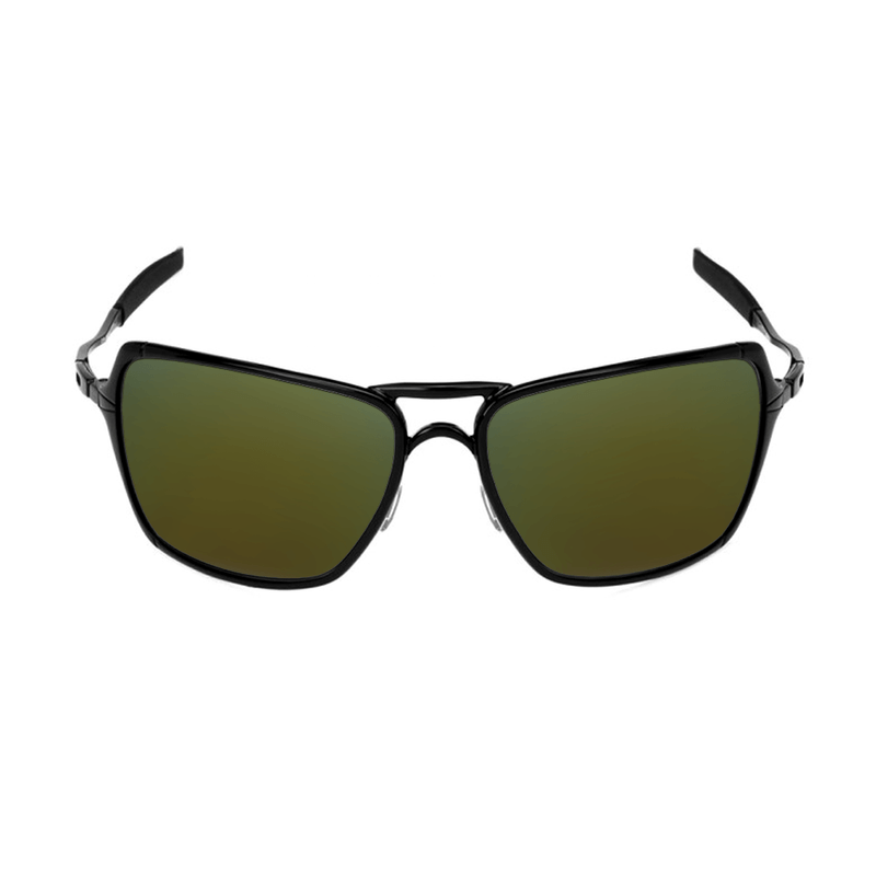 lentes-oakley-inmate-emerald-king-of-lenses
