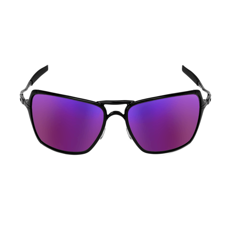 lentes-oakley-inmate-prizm-king-of-lenses