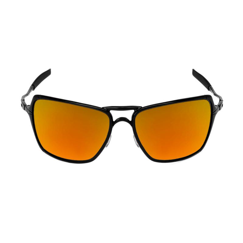 lentes-oakley-inmate-fire-king-of-lenses